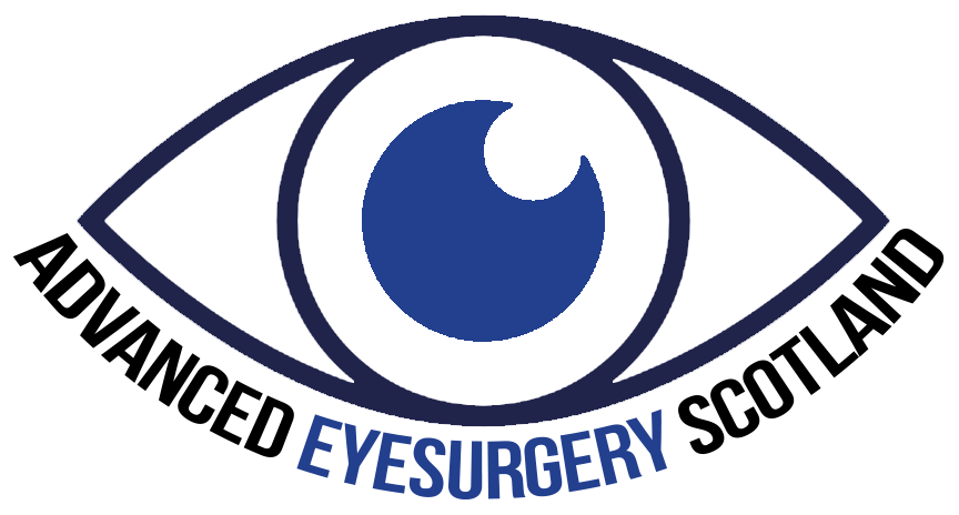 Advanced Eye Surgery Scotland